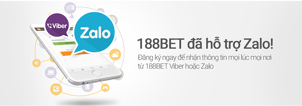 giao gien mobile 188bet