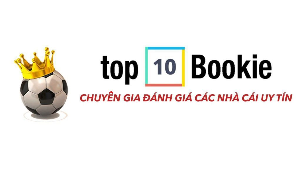 logo-top10bookie