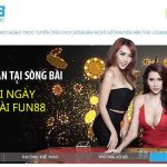 song bai truc tuyen fun88