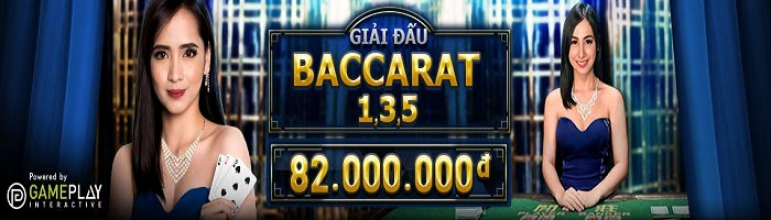 giai dau baccarat do w88