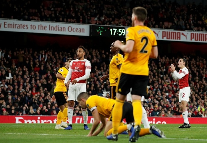 soi-keo-Arsenal-vs-Wolves-ngay-2-11-2019-22h00