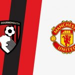 soi-keo-Bournemouth-vs-Manchester-United-ngay-2-11-2019-19h30