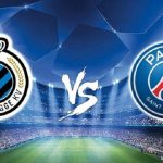 soi-keo-club-brugge-vs-paris-saint-germain-23-10-2019