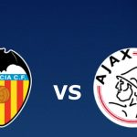 valencia-vs-ajax