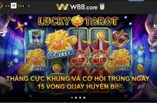 Link vào W88 top10bookie